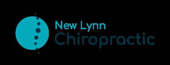 New Lynn Chiro